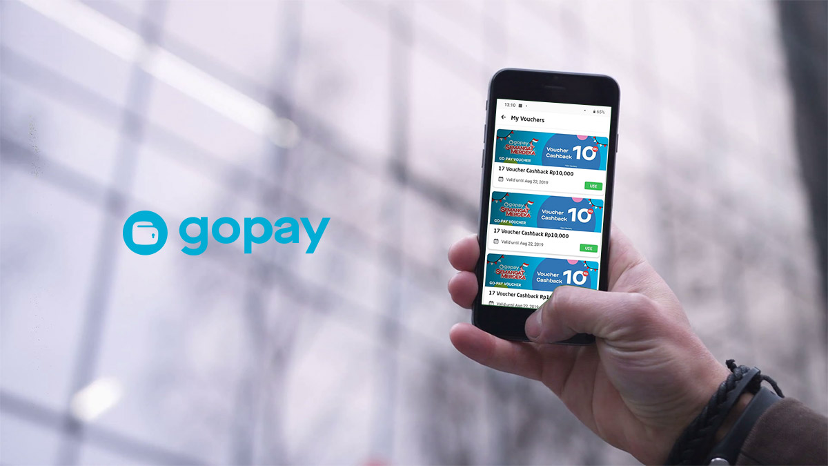 Gopay Diskon Pesawat Dan Hotel Di Tiket Com S D Rp300 000