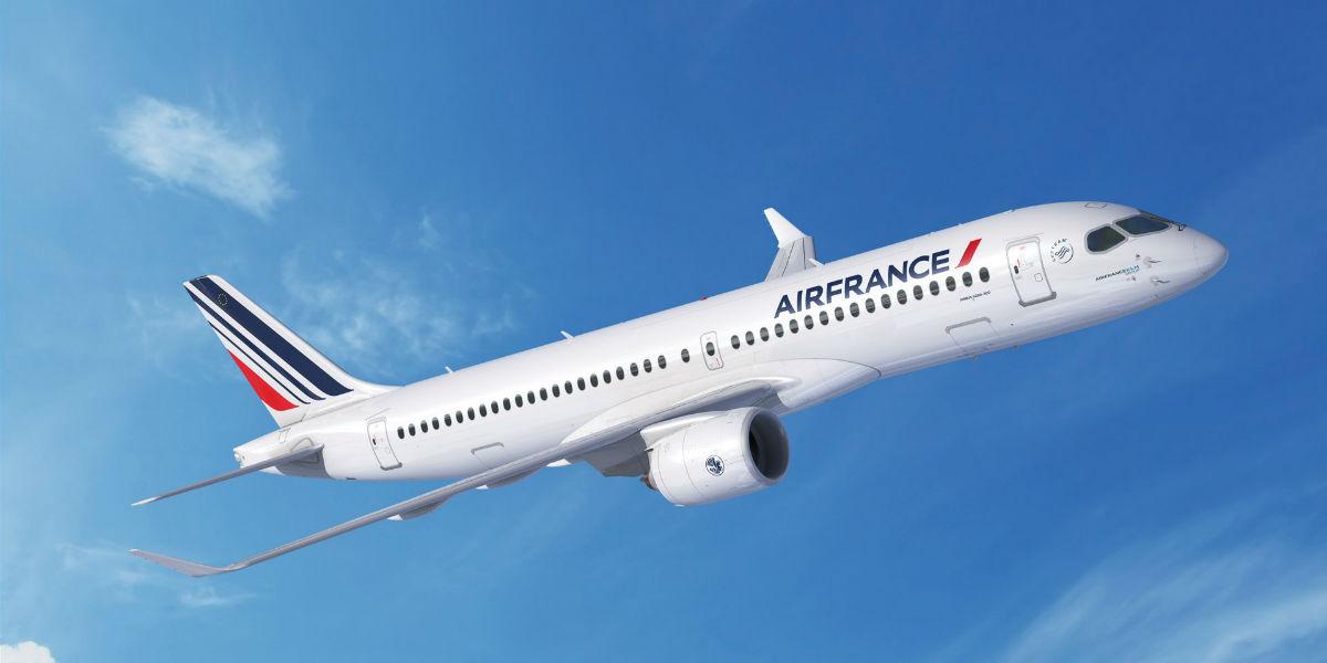 bonus miles Air France