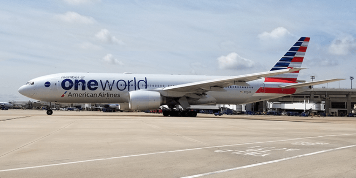 The Oneworld Alliance: Everything that You Need to Know