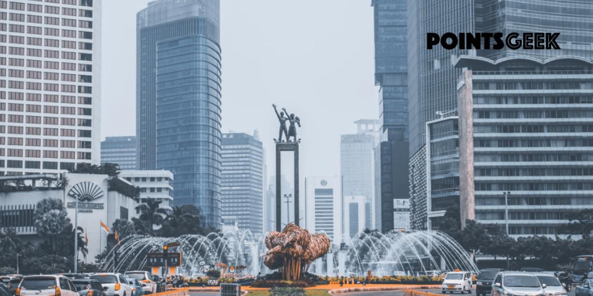 PSBB di DKI Jakarta