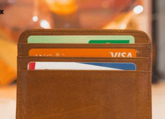 bunga kartu kredit turun