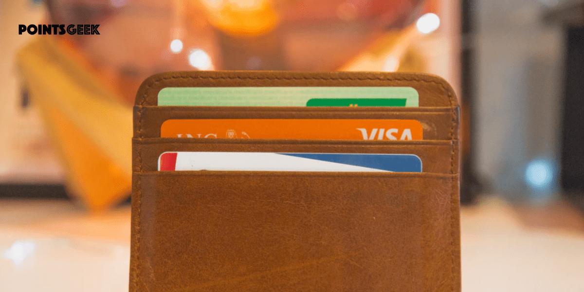 Turunkan Bunga Kartu Kredit