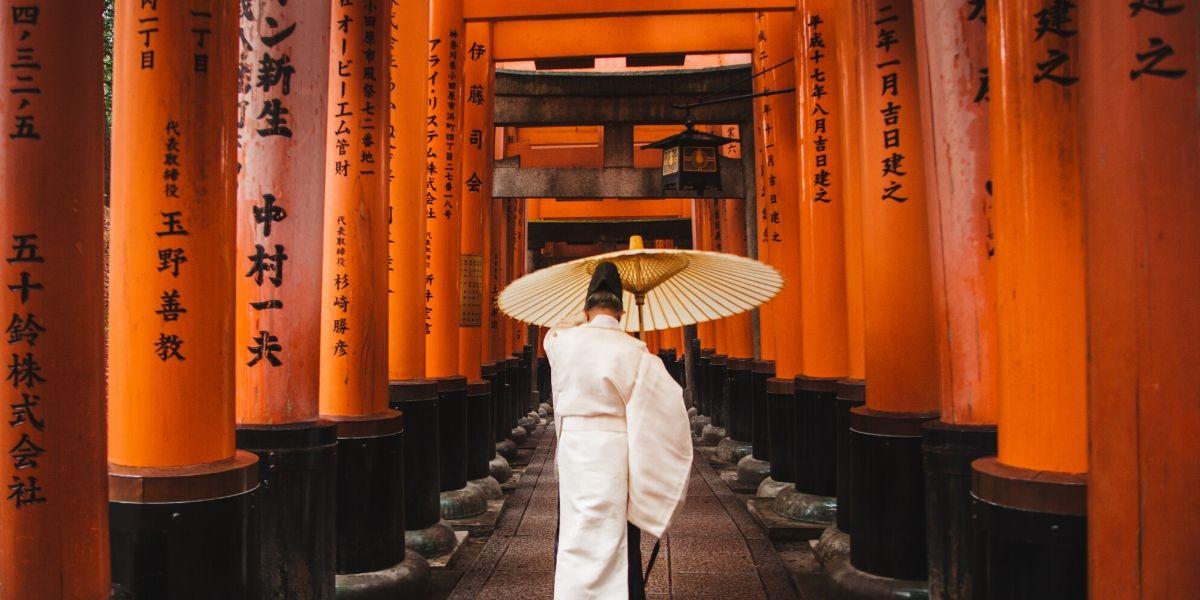Jepang Beri Subsidi