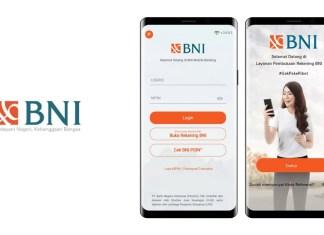 BNI digital