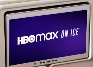 Emirates HBOMAX di ICE 2