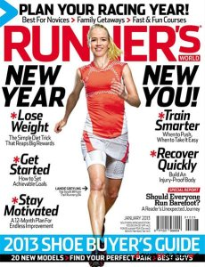 new year new you 2013