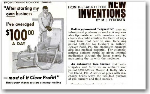 patent-advert1
