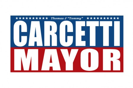 carcetti-for-mayor-t-shirt-bustedtees-2