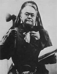 Carrie_Nation