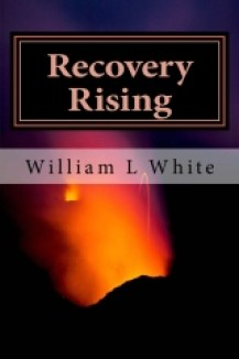 Book Cover Paperback