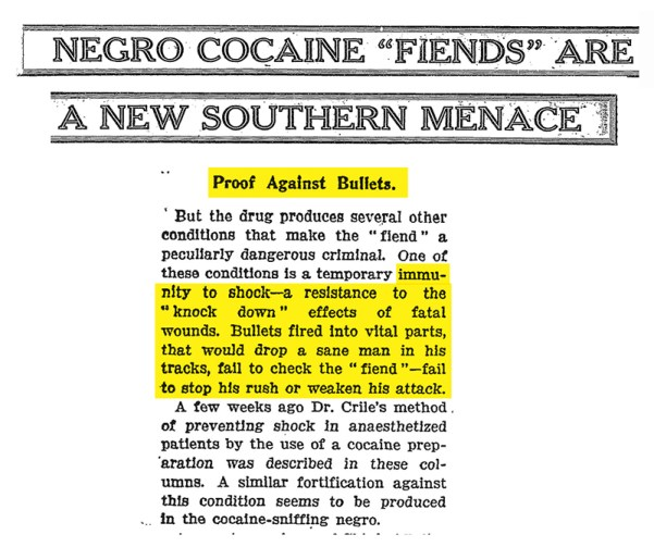 Excerpts New York Times Feb 8 1914