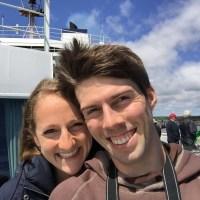 ferry_shot