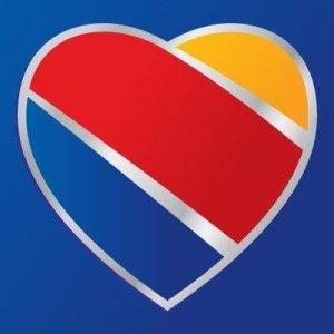 southwest-heart