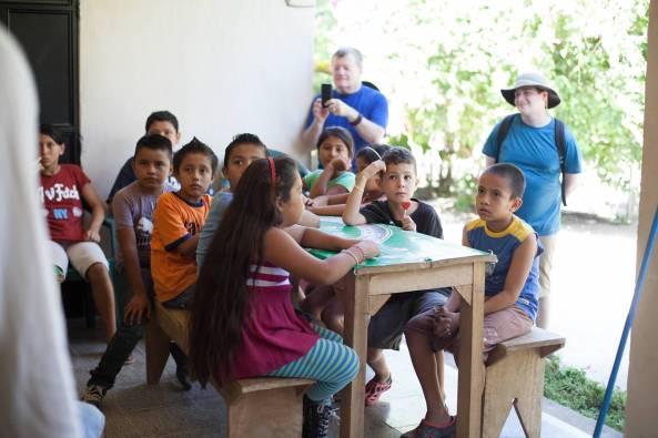 Guatemala-363