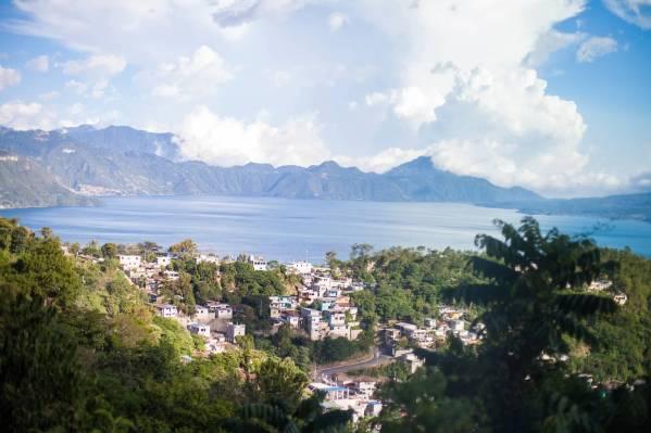 Guatemala-456