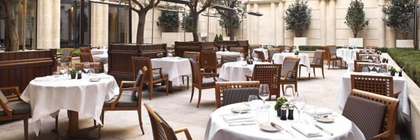 Park-Hyatt-Paris-Vendome-La-Terrasse