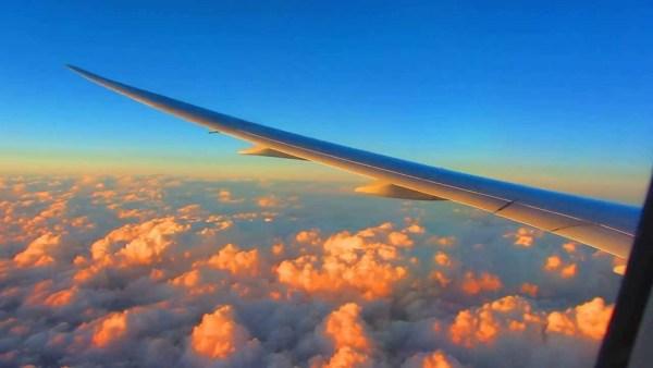 787_sunset_wing