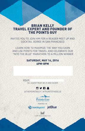 TPG_meetup_invite