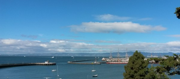 tpg_sf_bay_view