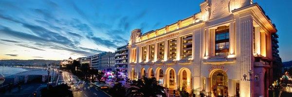 Hyatt-Regency-Nice-Palais-de-la-Mediterranee-P167-Facade-1280x427