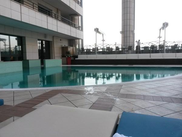 hyatt_nice pool