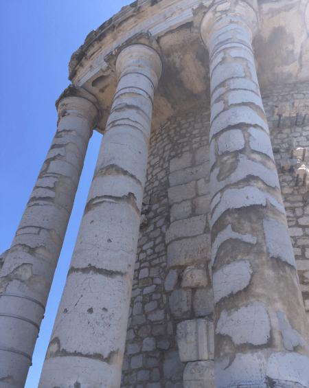 la_turbie-columns