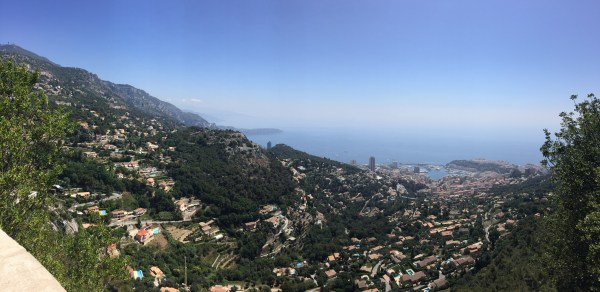 la_turbie-into_italy_pano