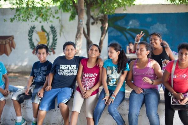 guatemala-395