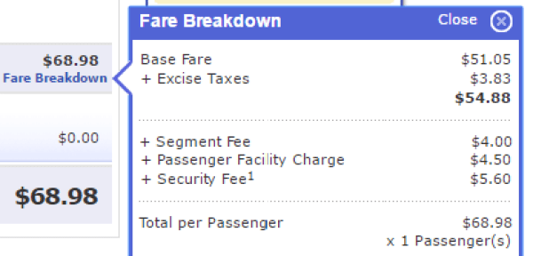 southwest-fare_breakdown