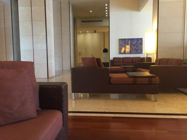 hilton_florence-lobby