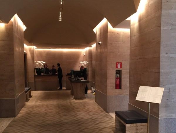 park_hyatt_milan-lobby