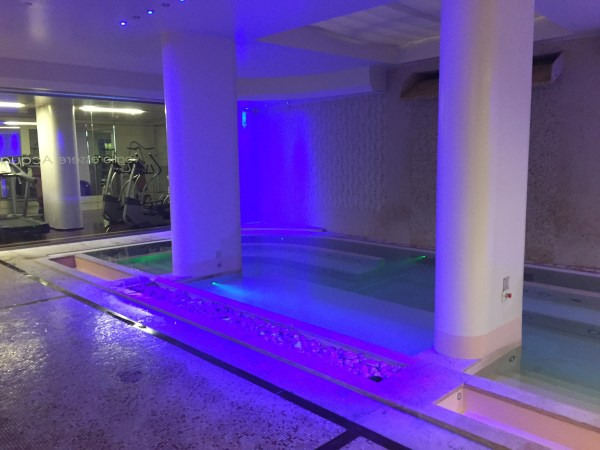 hilton_florence-pool