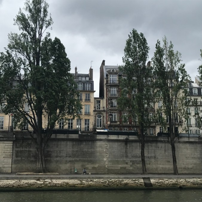 Swell 3 Days In Paris Day 3 Savoring The City Points Miles Download Free Architecture Designs Terstmadebymaigaardcom