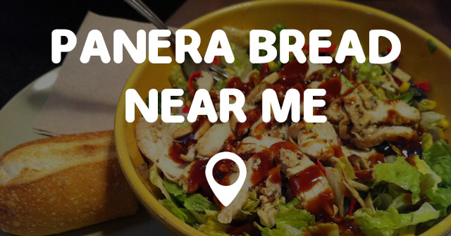 Find Lunch Places Near Me