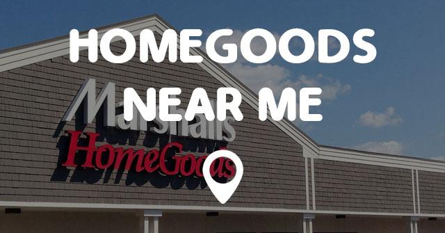 Find Restaurants Near Me