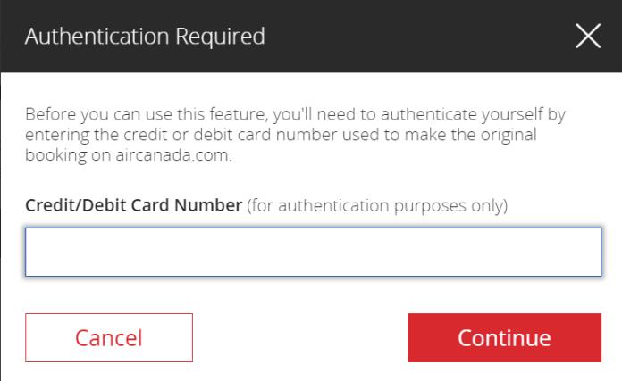 ac-authentication