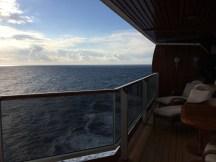 At Sea Adriatic