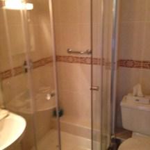 Bunratty Meadows Shower