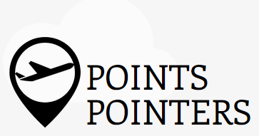 Points Pointers