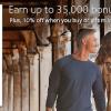 American Bonus