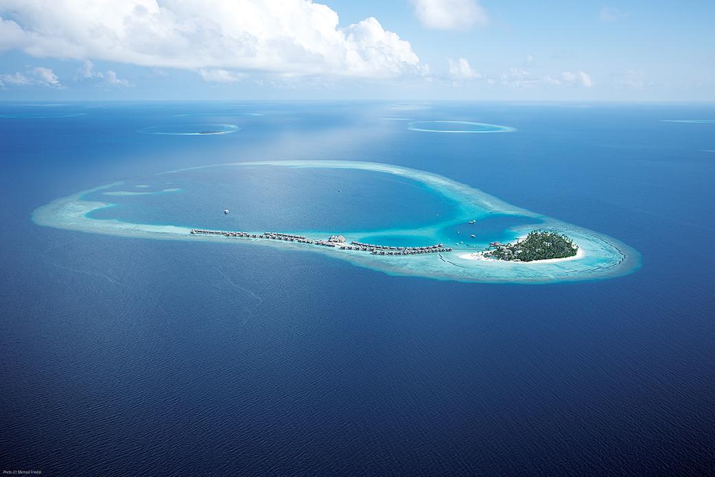 halaveli-maldives-aerial-2