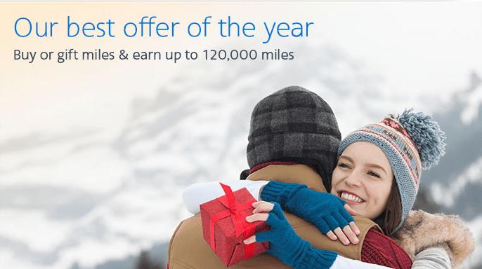 earn 120k bonus aadvantage miles