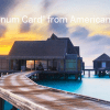 amex platinum changes