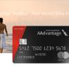 earn 60,000 Bonus AAdvantage Miles