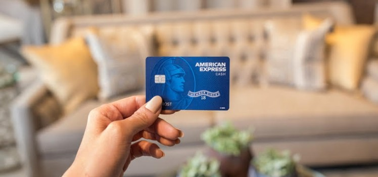 All new american express cash magnet card unlimited 15 cash back american express cash magnet card reheart Choice Image