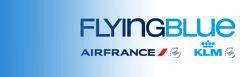 flyingblue
