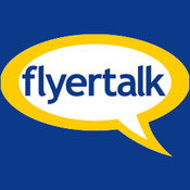 1651-1-flyertalk-mobile