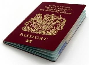 uk-passport