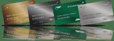 millemiglia_cards