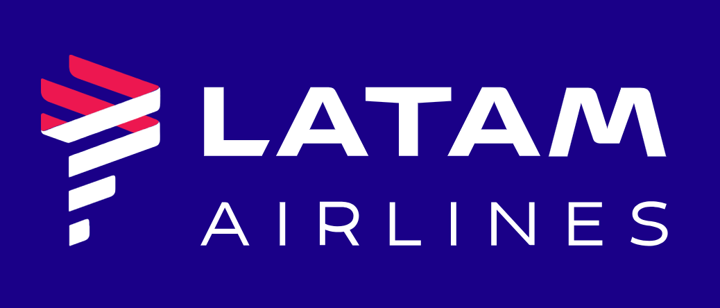 €1440 Business Class LATAM fares between Amsterdam and São Paulo. | Points to be Made